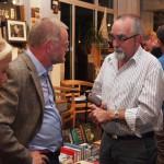 Jens-Peter Schöne im Gespräch mit Prof. Dr. Holger Helbig