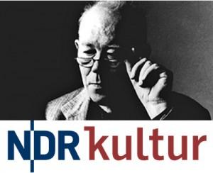 Hennings_NDR-Kultur