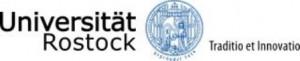 Universität_Rostock_neu