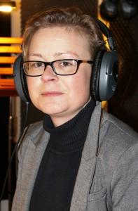 Dr. Cornelia Bögel_III
