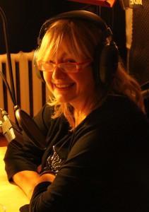 Susanne Fehlhaber