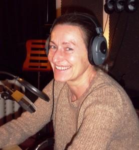 Susanne-Winnacker2