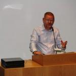 Prof. Dr. Holger Helbig
